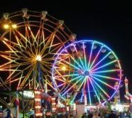 central-washington-state-fair-at-night-compressed