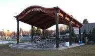 franklin-park-rotary-pavilion-compressed