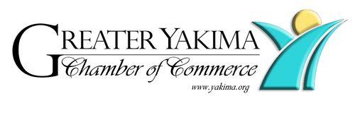 GYCC logo compressed