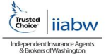iiabw logo compressed