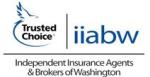 iiabw logo compressed