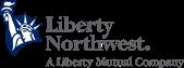 Liberty Northwest logo