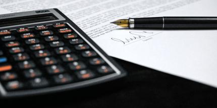 Solicitar presupuesto de Gress Kinney Parrish Insurance Center en Yakima.