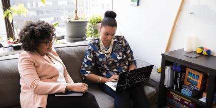 Las revisiones en línea y otras cosas importantes sobre Gress Kinney Parrish Insurance Center