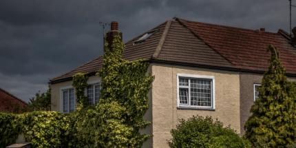 stucco-house-compressed