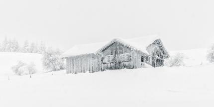 wintery-storm