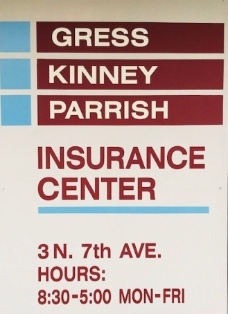 gkp building sign 1