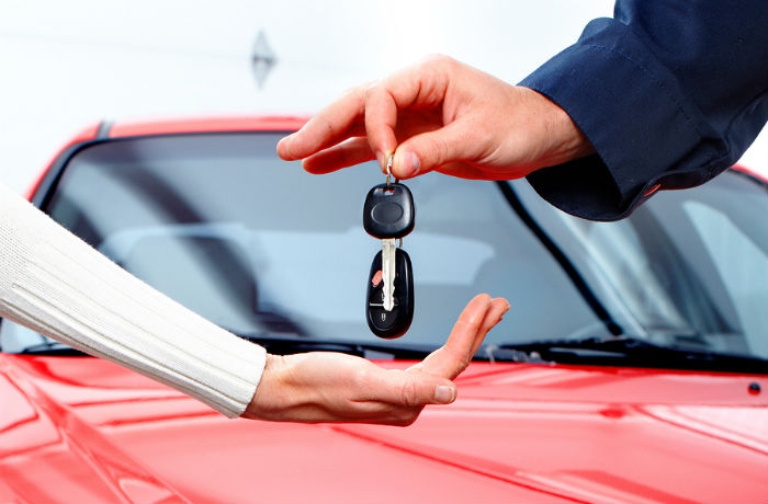 Car Insurance Rating Factors to Consider When Buying ...